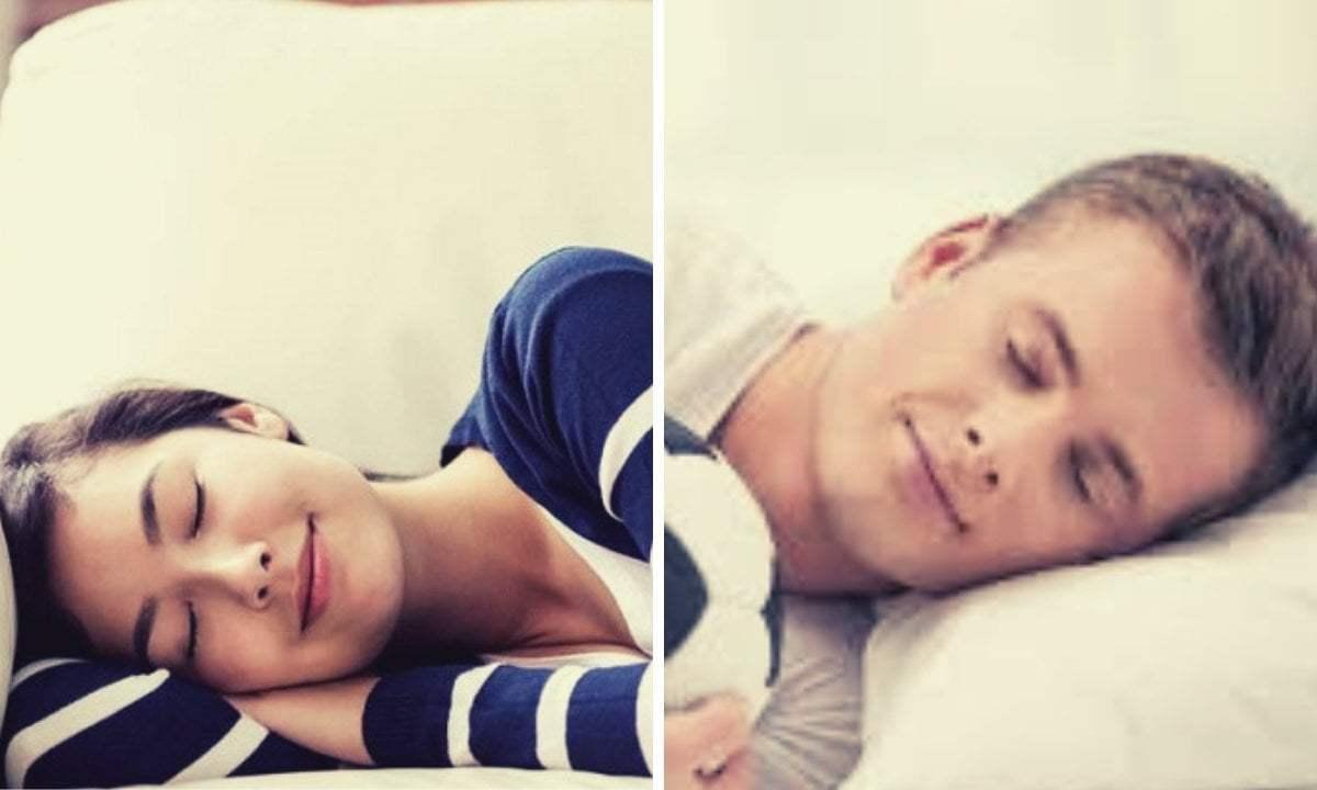 Dormir la siesta todos los días ayuda controlar la hipertensión