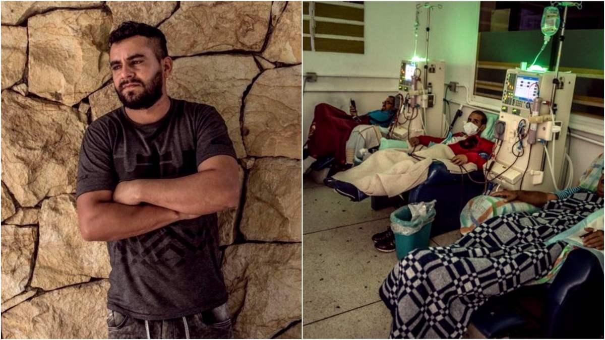 Nicolás Maduro usó a médicos cubanos para presionar a votantes (Ny Times)
