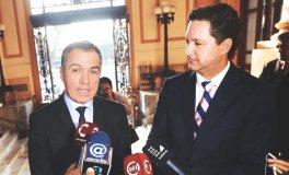 Salvador del Solar pide voto de confianza al Congreso el 4 de abril