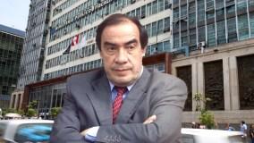 Fiscalía investiga presunto acoso sexual que involucra a Yonhy Lescano