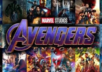 Avengers Endgame película completa online: Google toma acciones