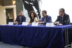 Ministerio de Cultura lanza el Primer Concurso Nacional de Narrativa Gráfica