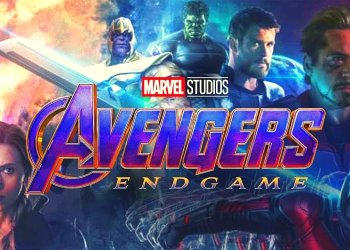 Avengers Endgame online, película completa, miles de links eliminados