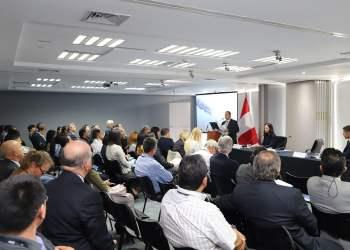 Adex estima que Pymes fortalecerán competitividad con negocios verdes