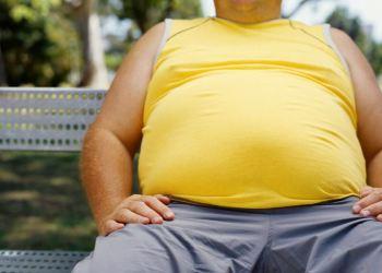 INEI: Un 37,3% de jóvenes y adultos tiene sobrepeso y un 22,7% obesidad