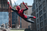 Spider-Man Far Home