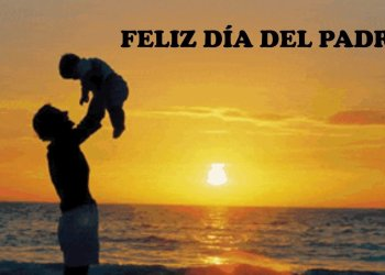 Canciones por el Día del Padre para dedicar a papá este domingo