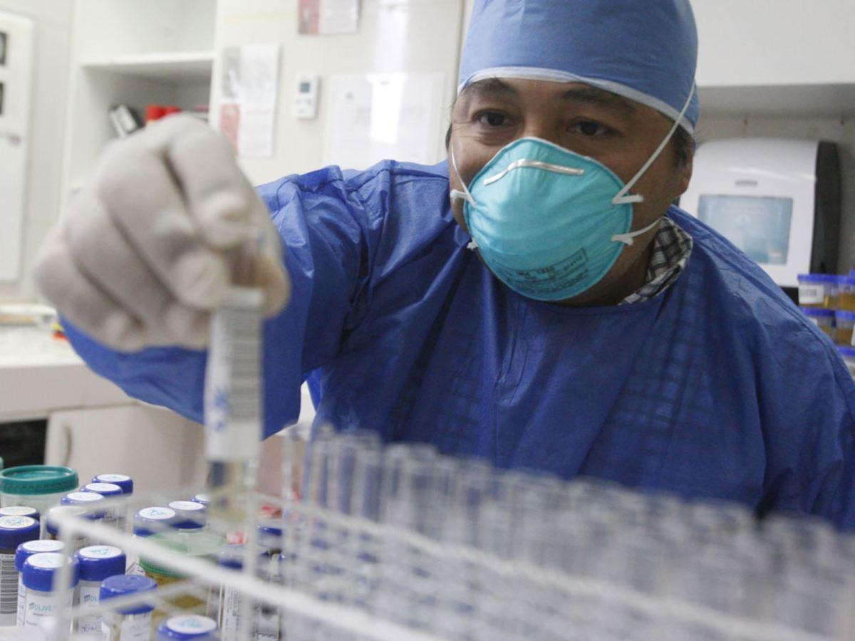 Por síndrome de Guillain Barré, Lima y 5 regiones en emergencia