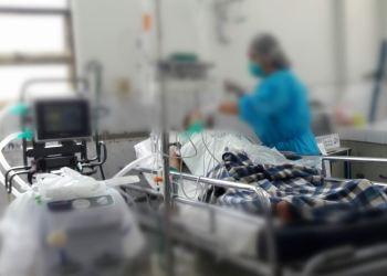Síndrome de Guillain Barré: Minsa verificó salud de pacientes en Piura