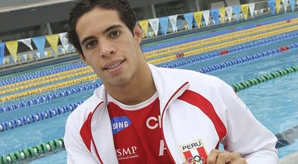 Mauricio Fiol