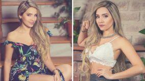 You Salsa presenta a nueva cantante Mariale Salazar tras salida Amy Gutiérrez