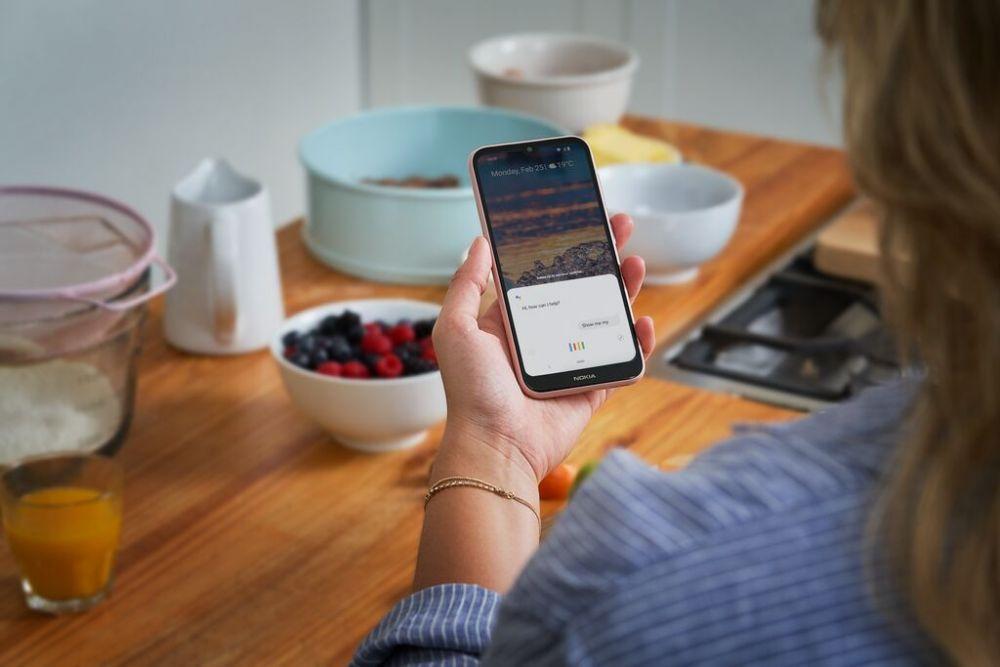 Cinco cualidades que los nativos digitales exigen a sus smartphones