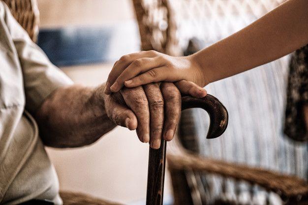 ¿Cómo cuidar a un paciente con Alzheimer y que actividades realizar?