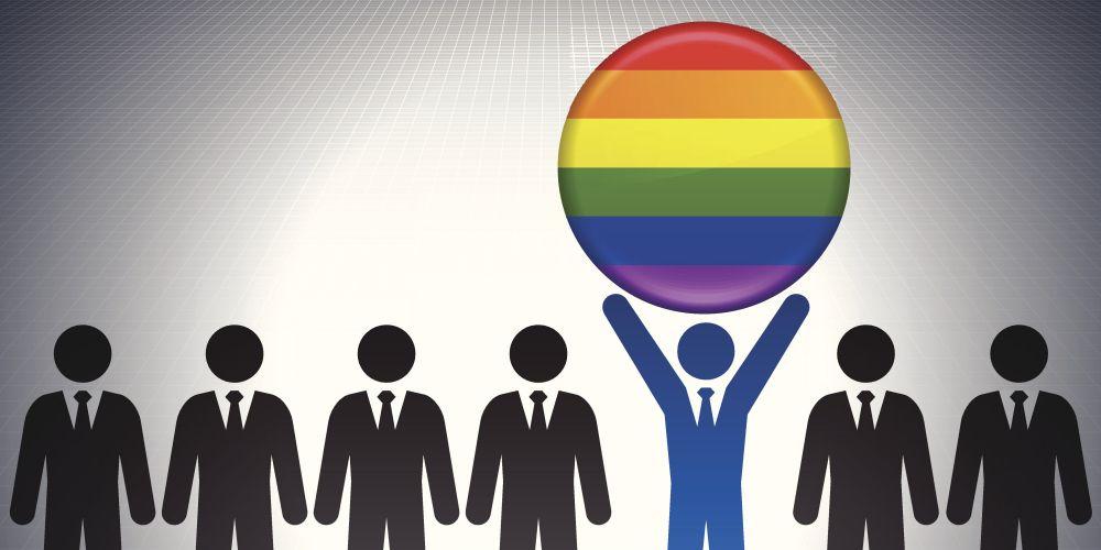 Empresas peruanas se comprometen con la diversidad LGBTIQ+