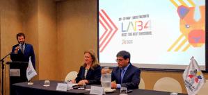 LAB4 Confiep en la Alianza del Pacífico