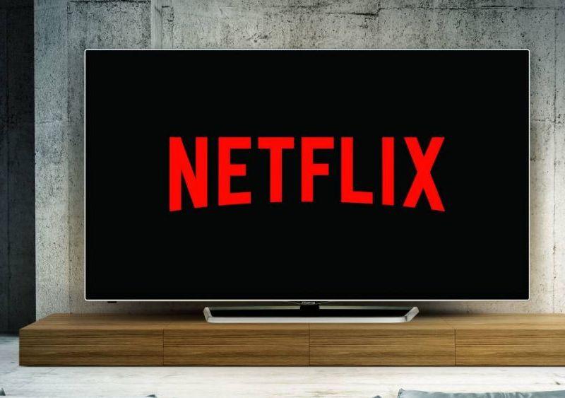 Netflix deja de funcionar en Smart TV
