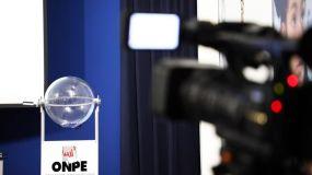 Sortean orden de aparición de partidos políticos en propaganda electoral