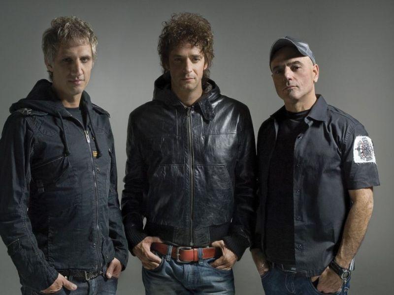Soda Stereo en Lima: Hoy se inicia venta general de entradas