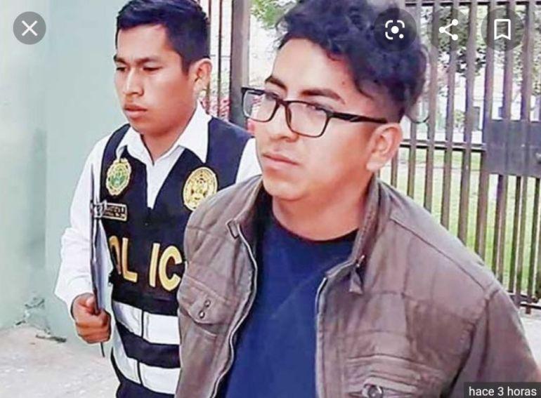 Liberan a acusado de abuso sexual contra joven cerca de Plaza Norte