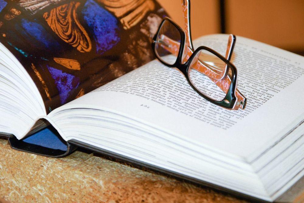 Los libros más leídos del 2019 en el Perú