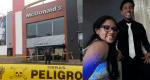 McDonald's muerte de jóvenes electrocutados