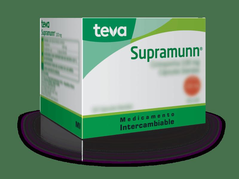 Digemid aprobó primer medicamento genérico intercambiable en el Perú