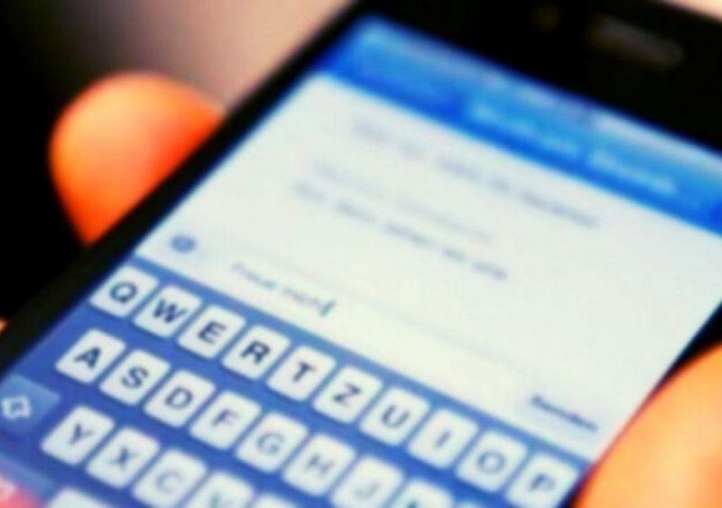 Mira dónde votar enviando SMS o mensaje de texto para elecciones 2020