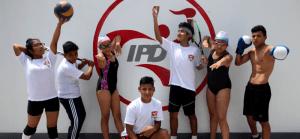 IPD ofrece vacaciones útiles gratis
