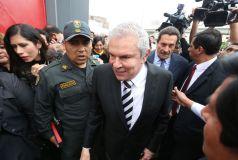 Luis Castañeda Lossio