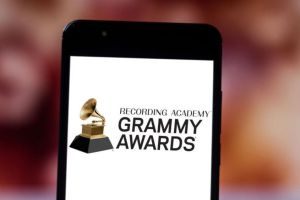 Grammy 2020: YouTube revela candidatos favoritos por su popularidad