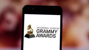 Grammy 2020: ¿Qué candidatos ganarían según su popularidad en YouTube?