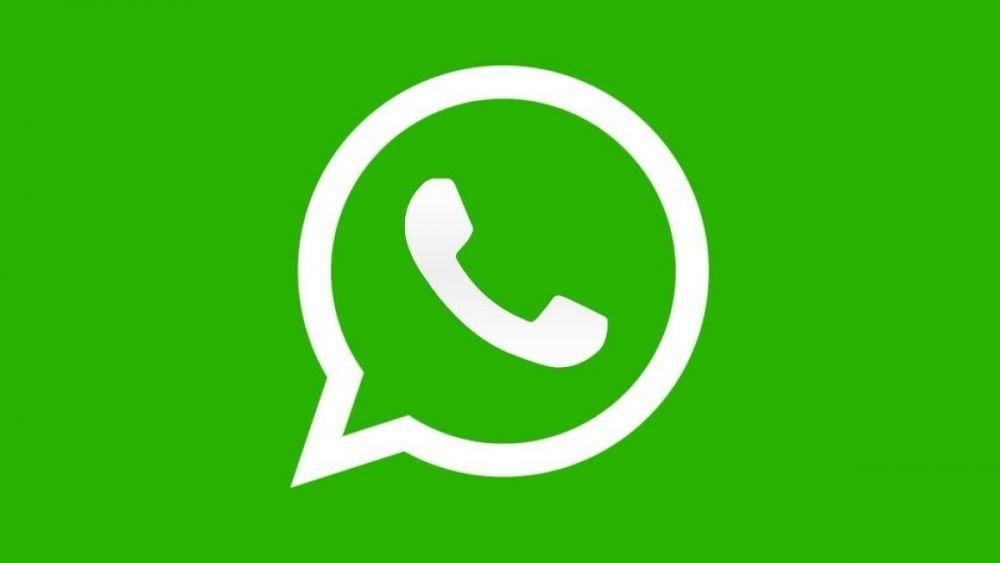 WhatsApp marca record