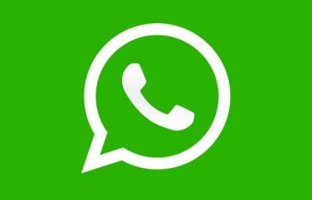 WhatsApp marca record
