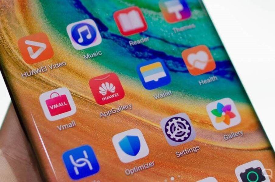 Huawei Quick Apps: 5 razones para usar las aplicaciones que no necesitan instalarse