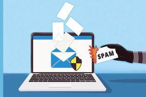 Google: Detectan 18 millones de correos maliciosos al día relacionados con COVID-19
