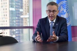 UNODC y DEVIDA implementan sistema de monitoreo sobre la cocaína en el Perú