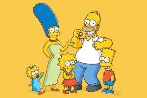 Los Simpson temporada 31 y serie animada Duncanville de estreno en Fox Channel