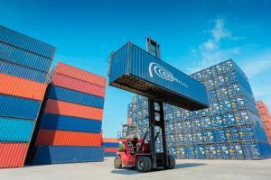 Exportaciones peruanas superan los US$ 2649 millones en junio según Mincetur
