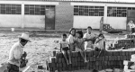 Care Perú