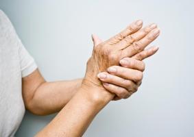 Pacientes con artritis psoriásica y artritis reumatoide mejoran su calidad de vida