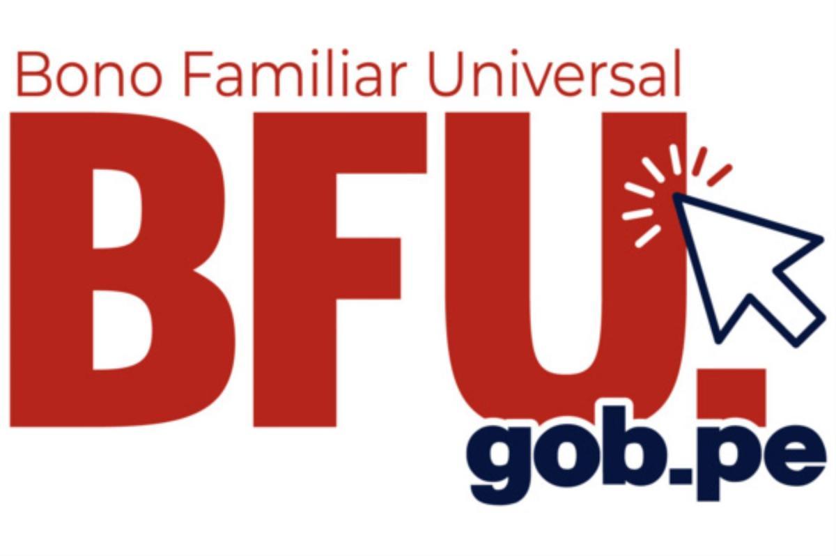 Ya puedes consultar si eres beneficiario del segundo Bono Familiar Universal