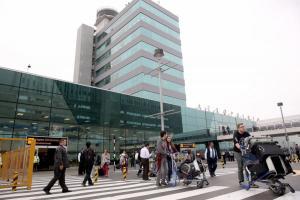 MTC autoriza 36 nuevos vuelos internacionales desde el Perú
