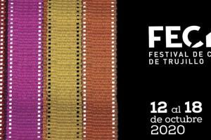 Festival de Cine de Trujillo será virtual del 12 al 18 de octubre