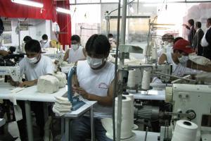 Confiep: empresas peruanas presentan avances en derechos humanos