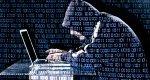 Fiscalía peruana crea unidad especializada en ciberdelincuencia