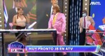 "Jorge Benavides JB reaparece en Magaly TV como Richard ""Swing"""