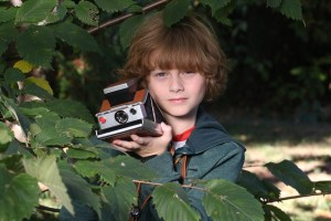 Fox Premium estrena 'The Disappearance', la enigmática serie sobre la desaparición de un niño