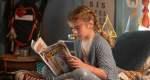 Flora y Ulises en Disney Plus