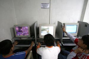 Día de Internet Segura: 3 consejos para proteger a los niños en línea