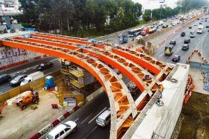 CONFIEP presenta propuestas para reactivar sector infraestructura y desarrollo inmobiliario
